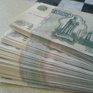 На 200 000 рублей стал богаче! Рискую, что пишу об этом в блог! =)