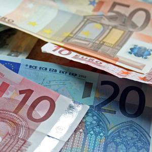 Имей вы свободные 30 000 — 60 000 рублей, в чем бы вы их хранили?