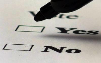 Новый дизайн блога: голосование